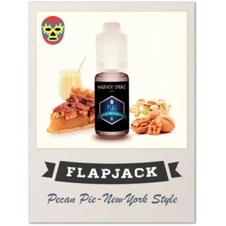 Arôme Flapjack - 10 mL - The Fuu