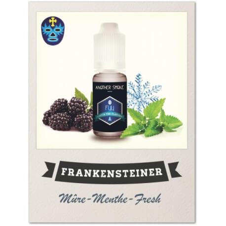 Arôme Frankensteiner - 10 mL - The Fuu