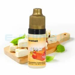 Arômes Eco Vape - Nougat - Arôme DIY Inawera