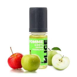 E-liquide Pomme - Dlice