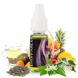 Arômes DIY boisson - Arôme Ineffable 10 mL - Ladybug Juice