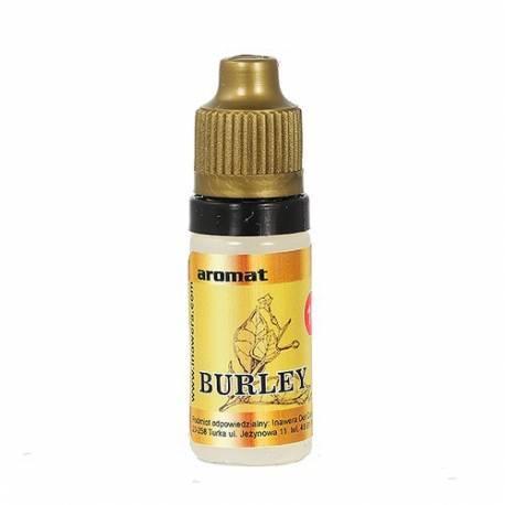 Tabac Burley - Arôme DIY Inawera