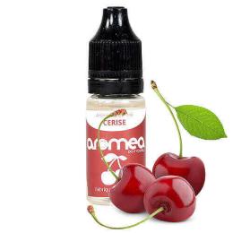 Arômes Aromea - Cerise 10 mL - Aromea