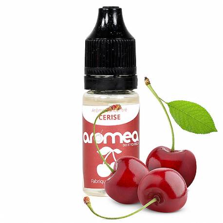 Cerise 10 mL - Aromea