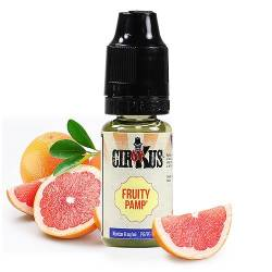 Fruity Pamp 10 mL - Authentic CirKus