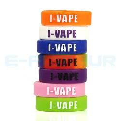 Accessoires divers - Vape Band - I Vape Do You?