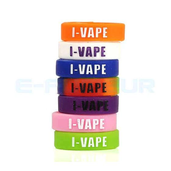 Vape Band - I Vape Do You?