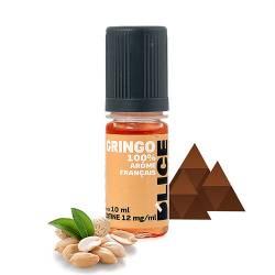 Classic Gringo 10 mL - Dlice