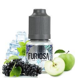 E-liquides saveur fruitée - Ice Beam 10 mL - Furiosa