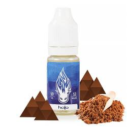 Freedom Juice 10 mL - Halo