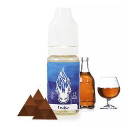 Pirate's Creed 10 mL - Halo