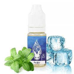 Menthol Ice 10 mL - Halo