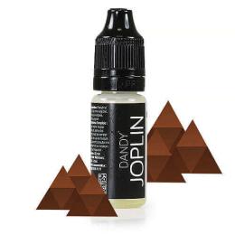 E-liquide Joplin - Dandy
