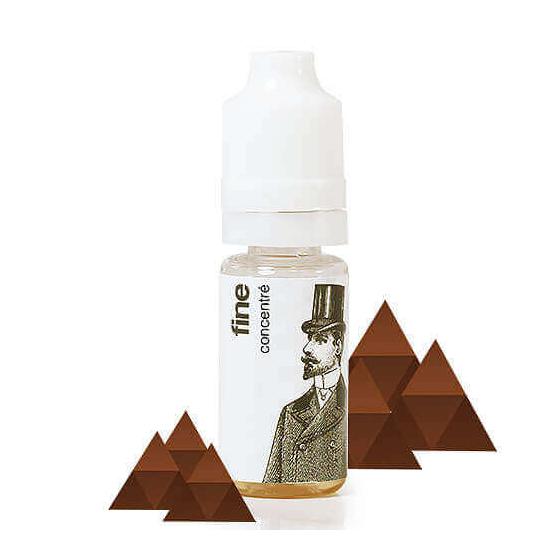 Arôme Fine Tobacco 10 mL - Solana