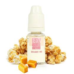 Sofa Loser 10 mL - Fat Juice Factory