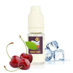 Cherry Frost 10 mL - Frost and Furious