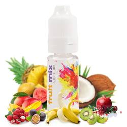 Additif Fruit Mix 10 mL - Solana