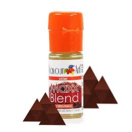 Arôme Maxx Blend 10 mL - Flavour Art