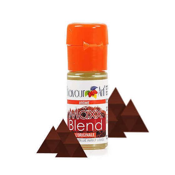 Maxx Blend 10 mL - Arôme DiY Flavour Art