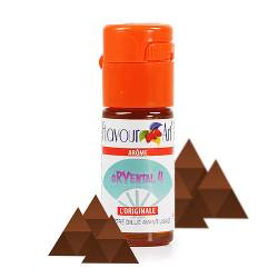 Oryental 4 10 mL - Arôme DiY Flavour Art