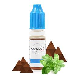 Tabac Royal 10 mL - Alfaliquid