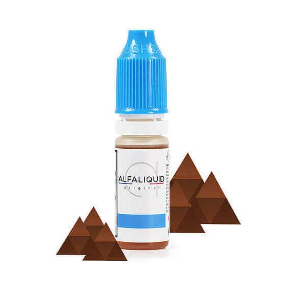 E-liquide Gold - Alfaliquid