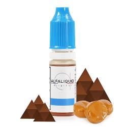 E-liquide tabac Royal - Alfaliquid