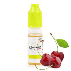 Cerise 10 mL - Alfaliquid