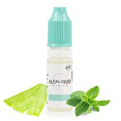 Chlorophylle 10 mL - Alfaliquid