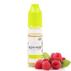 Framboise 10 mL - Alfaliquid