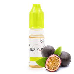 Passion 10 mL - Alfaliquid