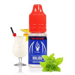 Concentré Malibu 10 mL - Halo