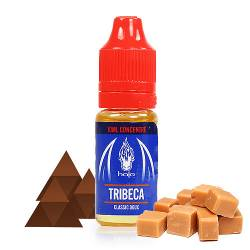 Concentré Tribeca 10 mL - Halo