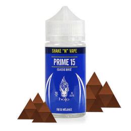 Prime 15 50 mL - Halo