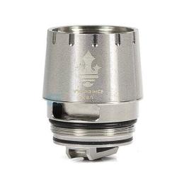 Base RBA TFV12 Prince - Smoktech