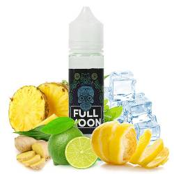 Green 50 mL - Full Moon