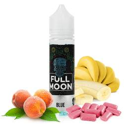 Blue 50 mL - Full Moon