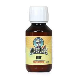 Base 120 mL - Supervape