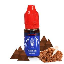 Concentré Freedom Juice 10 mL - Halo
