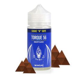 Torque 56 50 mL - Halo