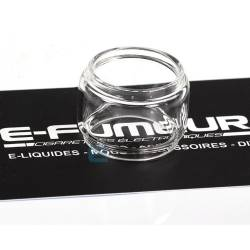 Tube pyrex Ello Duro 6,5 mL