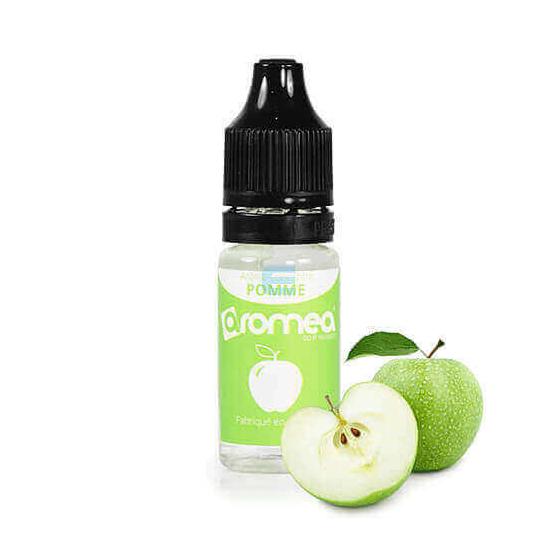 Concentré Pomme 10 mL - Aromea