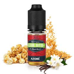 Arôme Azobe - High VG