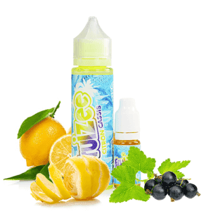L'actualité de la cigarette électronique Fruizee king size Mix'N'Vape