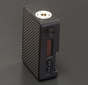 pulse-Bf-80W-face-carbone