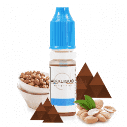 e-liquide classic california 10 mL - Alfaliquid