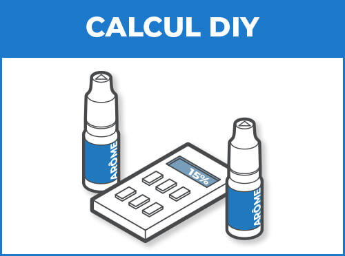 test calcul diy