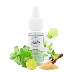 le petit cocktail 10 ml