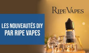blog ripe vapes