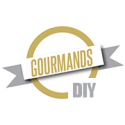 Arômes DIY gourmands
